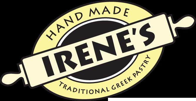 Irene's Pastry